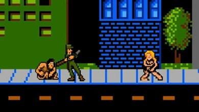 Photo of Dorkly Bits: Quando o drama dá lugar ao humor na vida de um mutante! [YouTube]