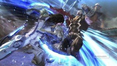 Photo of Anarchy Reigns também tem direito a uma história, diz a Platinum Games! [PS3/X360]