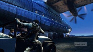 Photo of Uncharted 3 e o novo pacote de peripécias cinematográficas de Nathan Drake! [PS3]