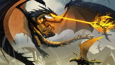 Foto de Especial: Os grandes RPG's do SNES! [Top 5] [Games]