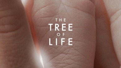 Photo of A Árvore da Vida/The Tree of Life – Eu Fui! [Cinema][Análise Crítica][2011]
