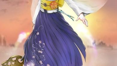 Photo of Comemorando 10 anos, Final Fantasy X chega em HD! …E quando teremos do VI ao IX? [PS3/PSV] [TGS 2011]