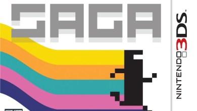 Foto de Games: Lançamentos da Semana! (11 a 17 de setembro de 2011)