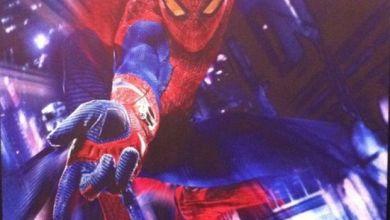 Photo of Caiu na rede o trailer do novo jogo do Espetacular Homem-Aranha! [NYCC] [Cinema]