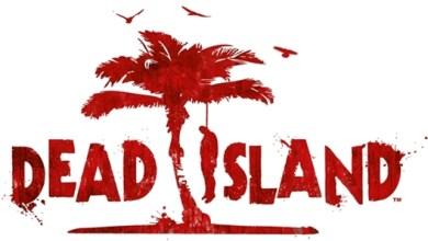 Photo of Dead Island e a triste ausência da emoção em mais uma luta contra zumbis! [Impressões] [PS3/X360/PC]