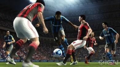 Photo of FIFA 12 e PES 2012: a guerra quase invisível entre a simulação e o arcade! [Impressões] [PS3/X360/PC]