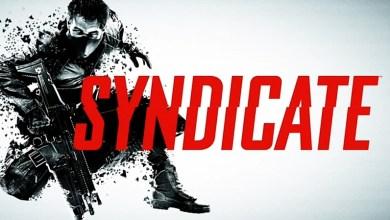 Photo of As conspirações futuristas estão de volta à pauta com Syndicate! [PS3/X360/PC]