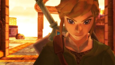 Photo of The Legend Of Zelda: Skyward Sword e o trailer que você talvez não queira ver! [Wii]