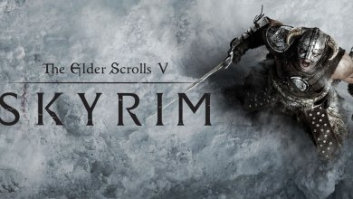 Photo of The Elder Scrolls V: Skyrim e as 100 maneiras diferentes de se perder a vida!