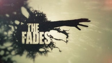 Photo of Terror com jeitinho britânico: The Fades [PdS]
