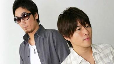 Foto de Música de Fim de Semana: Kobukuro em Bakuman!