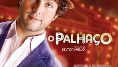Photo of Cinema: O Palhaço! [Eu Fui]