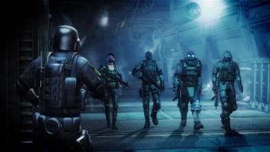 Photo of Olha só quem voltou: é R.E. Operation Raccoon City, o Left 4 Dead da Capcom! [PS3/X360/PC]