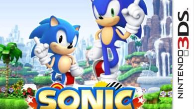Photo of Games: Lançamentos da Semana! (21 a 27 de novembro de 2011)