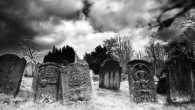 Foto de O Meu Obituário Ideal: Morri! E agora? (Reflexão)
