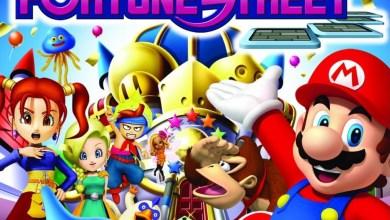 Photo of Games: Lançamentos da Semana! (04 a 10 de dezembro de 2011)