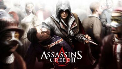 Photo of Análise | Assassin's Creed II – apresentando Ezio Auditore Da Firenze