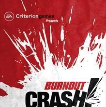 Foto de XBLA: Burnout Crash pela metade do preço!