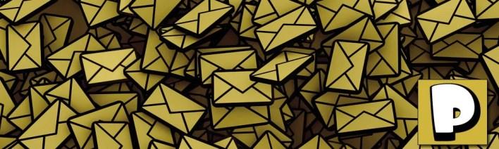 contato-email-2