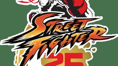 Photo of 25 anos de Street Fighter e Mega Man em 2012!