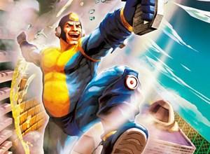 Photo of Street Fighter X Tekken | Olha só quem voltou! (+2)