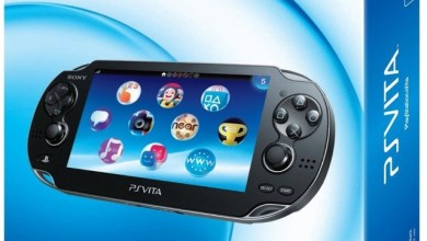 Photo of Semana em Games: PS Vita!