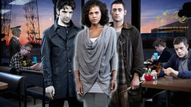 Photo of Being Human UK – Quarta temporada