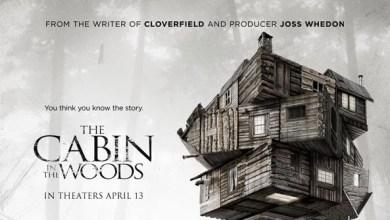 Foto de Aí Joss Whedon vai escrever um filme de terror