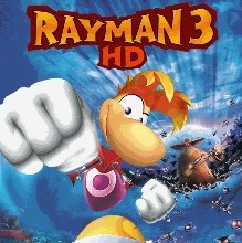 Photo of Lançamentos XBLA: Rayman 3 HD e Sine Mora