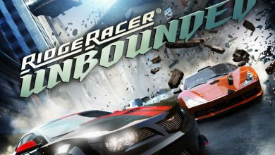 Photo of Semana em Games: Ridge Racer!