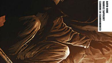 Photo of Homem-Aranha Noir: A Face Oculta | Opinião