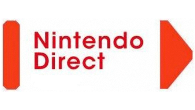 Foto de Nintendo Direct e as novidades!