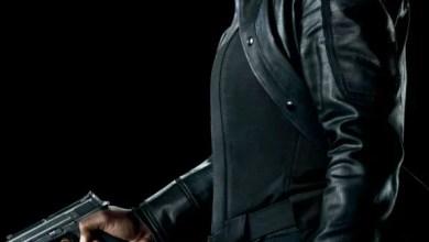 Foto de Os Vingadores – Entendendo Nick Fury (Origens)