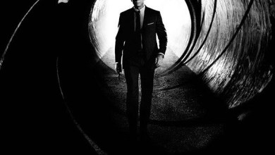 Photo of Tem mais Daniel Craig como 007 nos cinemas