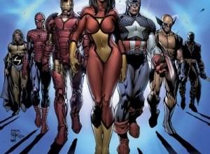 Photo of Quem deveria estar em Vingadores 2?