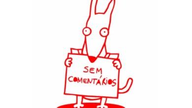 Photo of Comentários… ah, os comentários na internet!