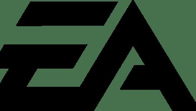 Photo of Conferência EA E3 2012