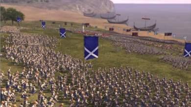 Photo of Diário de Guerra: Age of Empires II
