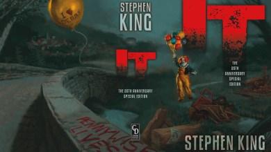 Photo of Indicação | Você não conhece nada do Stephen King?