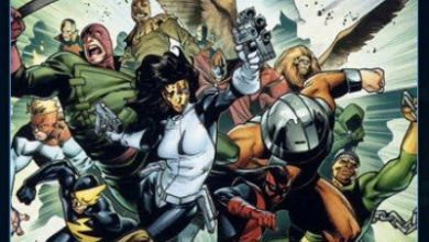Photo of Marvel Avengers Alliance: Qual foi o seu saldo da sua SO?