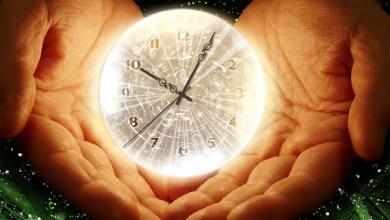 Foto de Reflexão | Sem internet, o tempo desacelera?