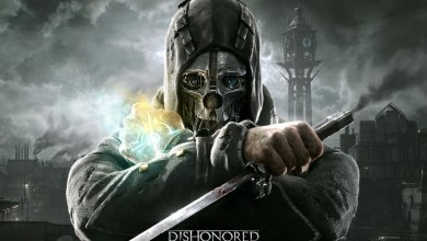 Photo of Dishonored – Fugas ousadas, gráficos nem tanto!