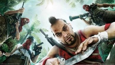 Photo of Far Cry 3 | Eles são crueis, eles são selvagens…