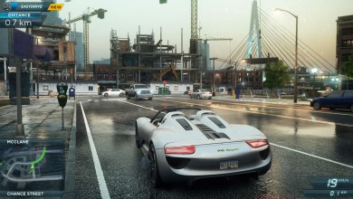 Foto de Burnout Paradise 2! Porque não?! Need for Speed Most Wanted…