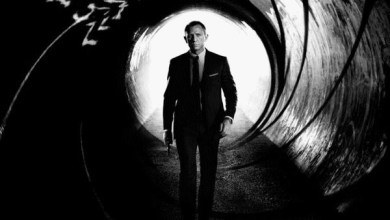 Foto de Crítica | 007: Operação Skyfall – Eu fui!