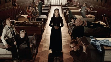 Photo of American Horror Story – Murder House e Asylum (Opinião)