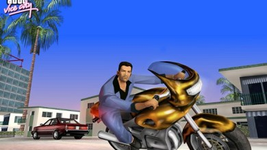 Photo of Nostalgia | Os dez anos de GTA Vice City!