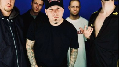 Photo of Música de Final de Semana: Limp Bizkit e Velozes e Furiosos!