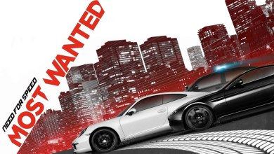 Foto de Need for Speed: Most Wanted – Impressões da demo