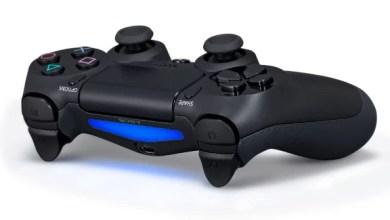 Foto de PlayStation 4? Não, obrigado (Opinião)